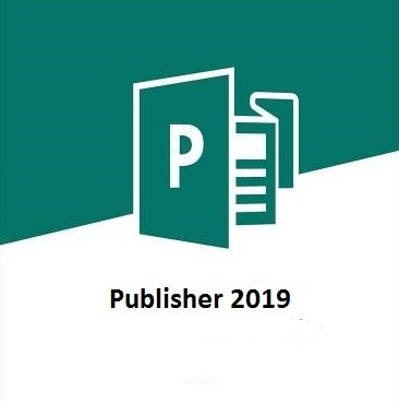 Publisher 2019 Retail