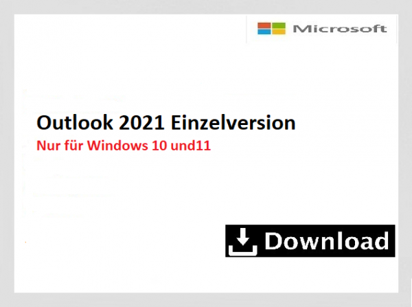 Outlook 2021 Retail
