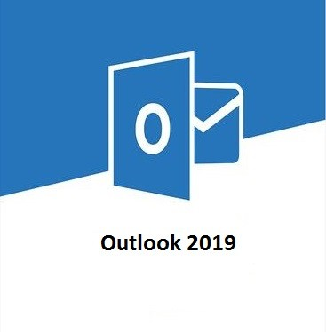 Outlook 2019 Retail