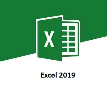 Excel 2019 Retail