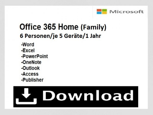 365 Family (Abo)