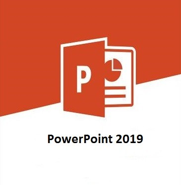 PowerPoint 2019 Retail